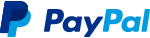 Easy and Fast Paypal payment